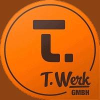 T_Werk-200