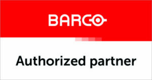 Barco_Connect_Partner
