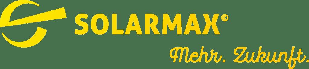 SOLARMAX_Mehr.Zukunft._Logo-1024x230-min